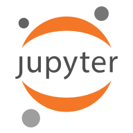 Project Jupyter | Try Jupyter